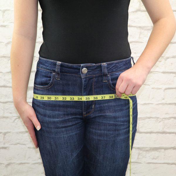 Garment_Sew_Along_10_Hips