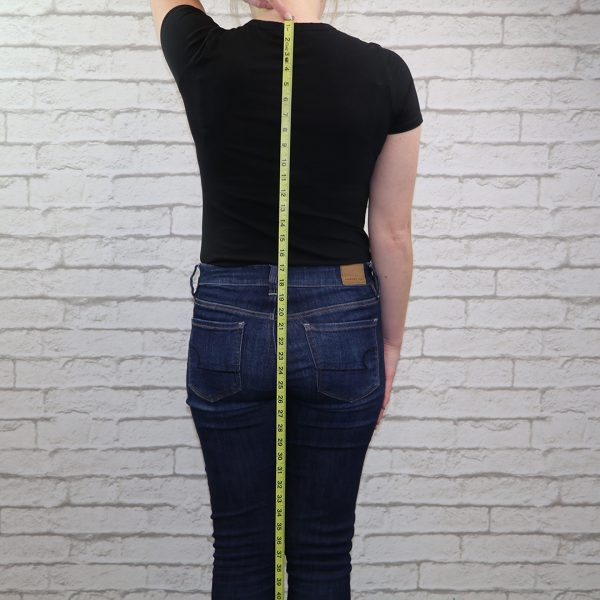 Garment_Sew_Along_Neck_to_Hem