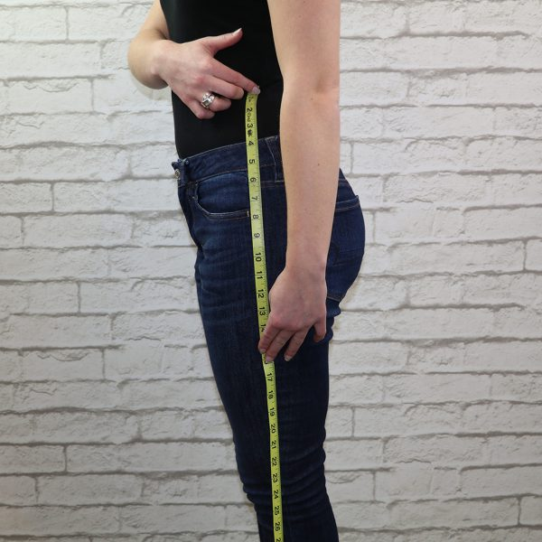Garment_Sew_Along_Side_Length