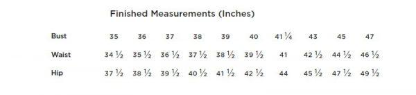 Garment_Sew_Along_Finished_Garment_Measurements