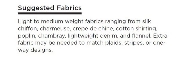 Garment_Sew_Along_Suggested_Fabrics