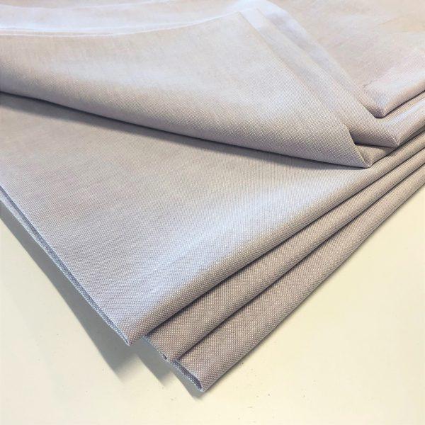 Garment_Sew_Along_Fabric