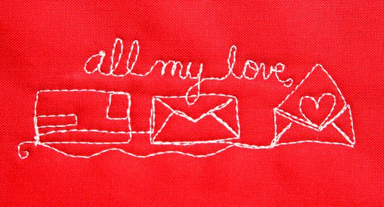 https://weallsew.com/wp-content/uploads/sites/4/2020/02/How-to-free-motion-quilt-a-love-letter-WeAllSew-blog-1110x600-555x300.jpg