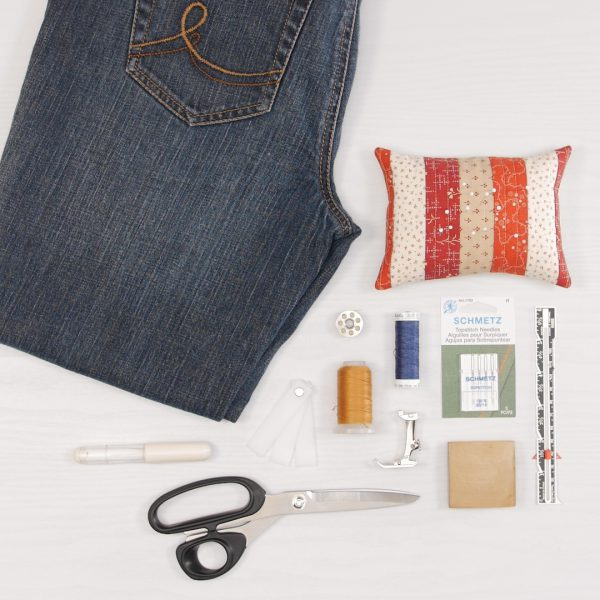 Jeans_to_Skirt_tutorial_Supplies