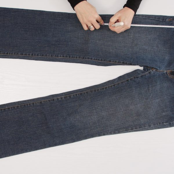 Jeans_to_Skirt_Measure_Length