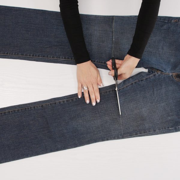 Jeans_to_Skirt_Cut_Length
