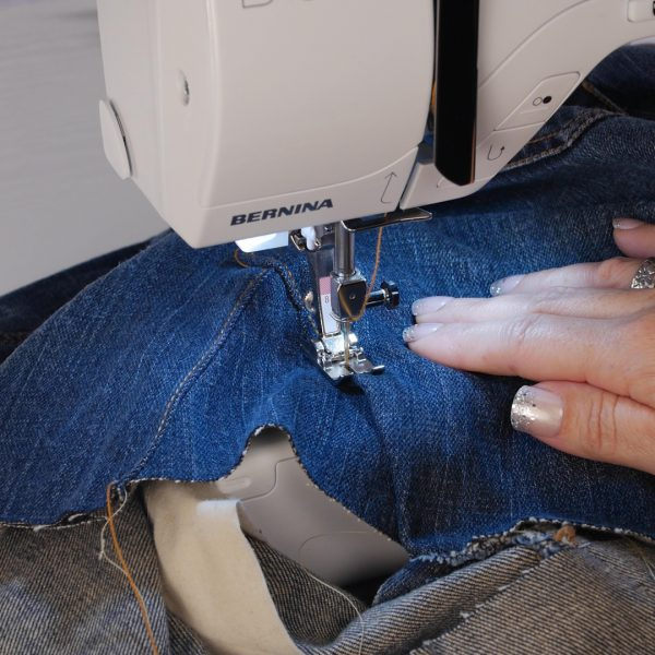 Jeans_to_Skirt_Sew_Back_Wedge