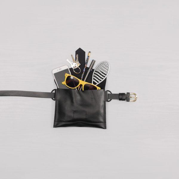 Leather_Belt_Bag_tutorial