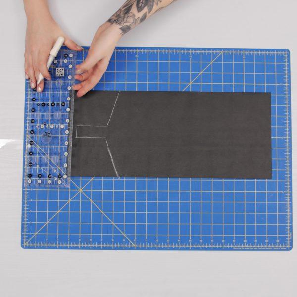 Leather_Belt_Bag_Cut