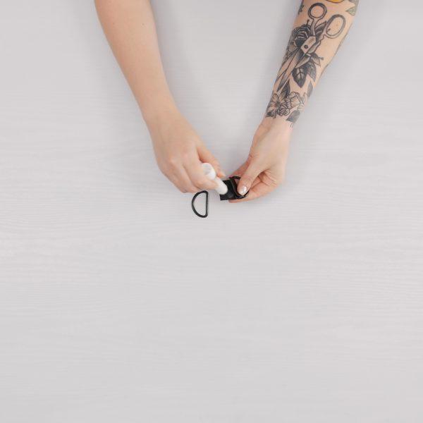 Leather_Belt_Bag_D_Ring