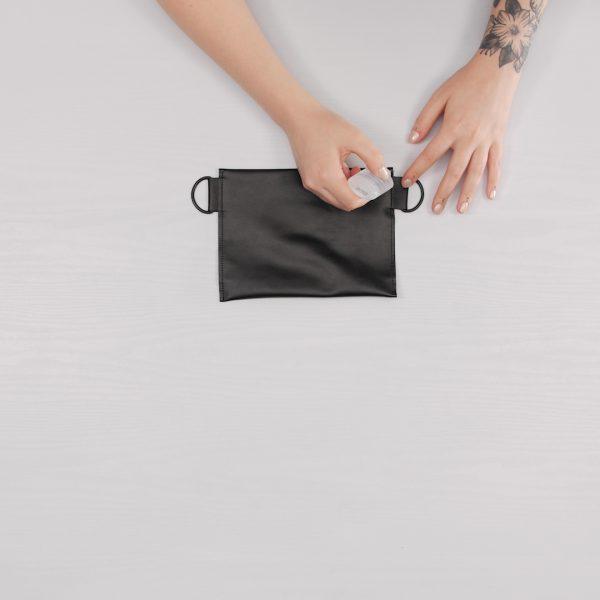 Leather_Belt_Bag_Fray_Check