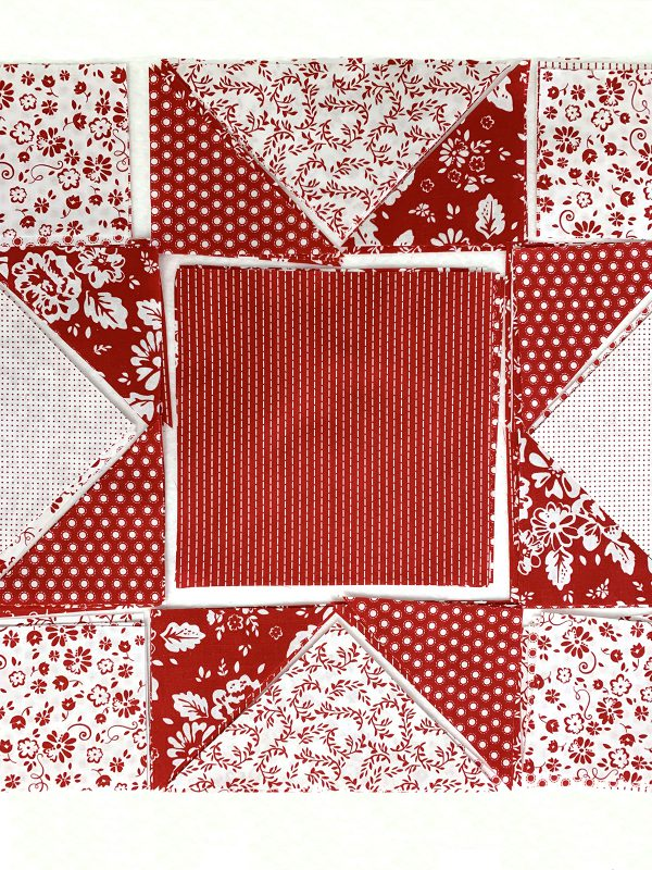 Red_White_Quilt_red_star