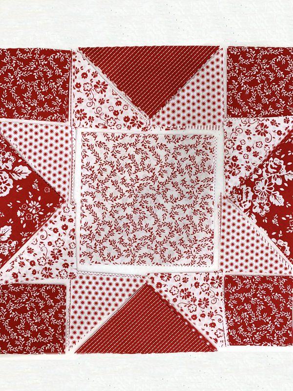 Red_White_Quilt_white_star