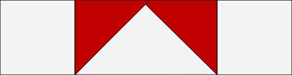 Red_White_Quilt_step_two_red