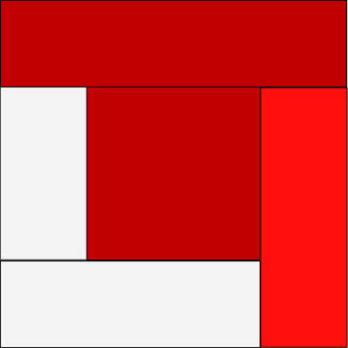 Red_White_Quilt_step_four_log