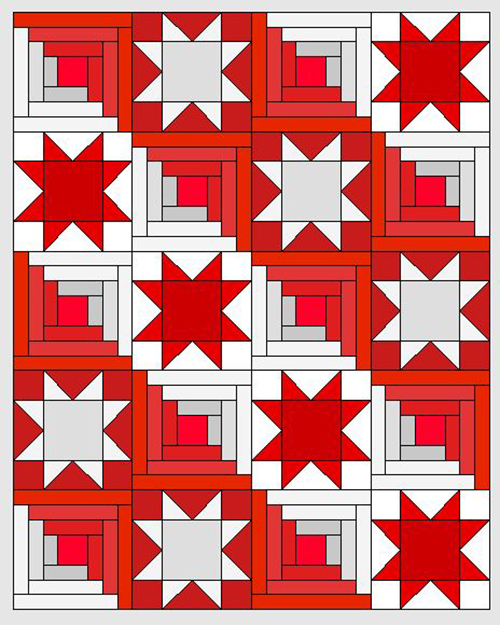 Red_White_Quilt_layout