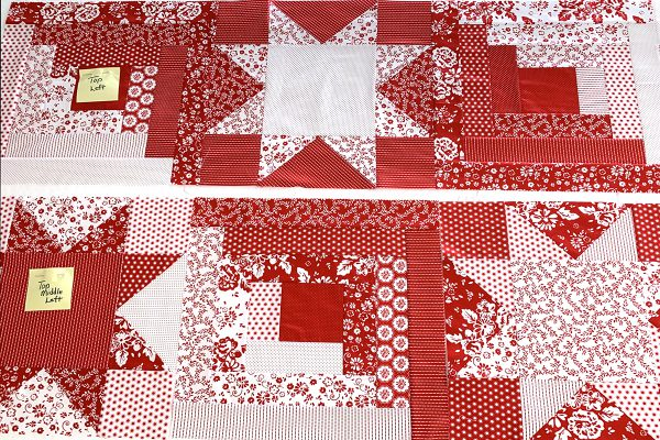Red_White_Quilt_rows