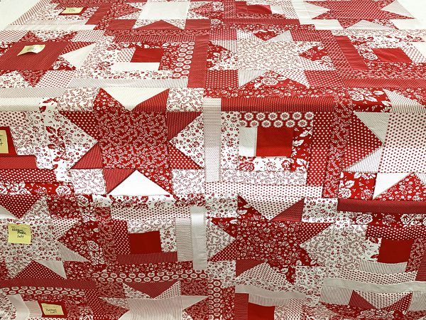 Red_White_Quilt_rows_together