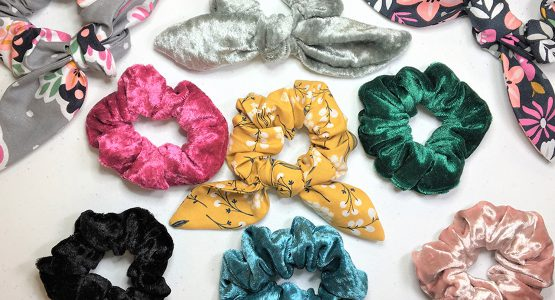 https://weallsew.com/wp-content/uploads/sites/4/2020/02/hair-scrunchie-tutorial-BERNINA-weallsew-blog-1110x600-555x300.jpg