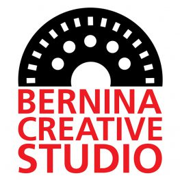 BERNINA Creative Studio