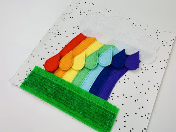 Busy_Book_Rainbow_Page