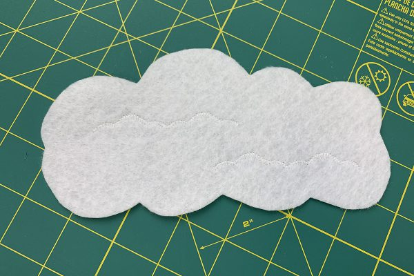 Busy_Book_Month_#1_Cloud_with_735_Stitch