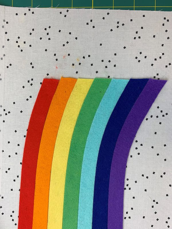 Busy_Book_Month_#1_Rainbow_Trimmed