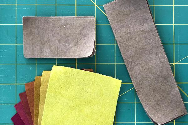FMQ_Rulers_Cut-Fabrics