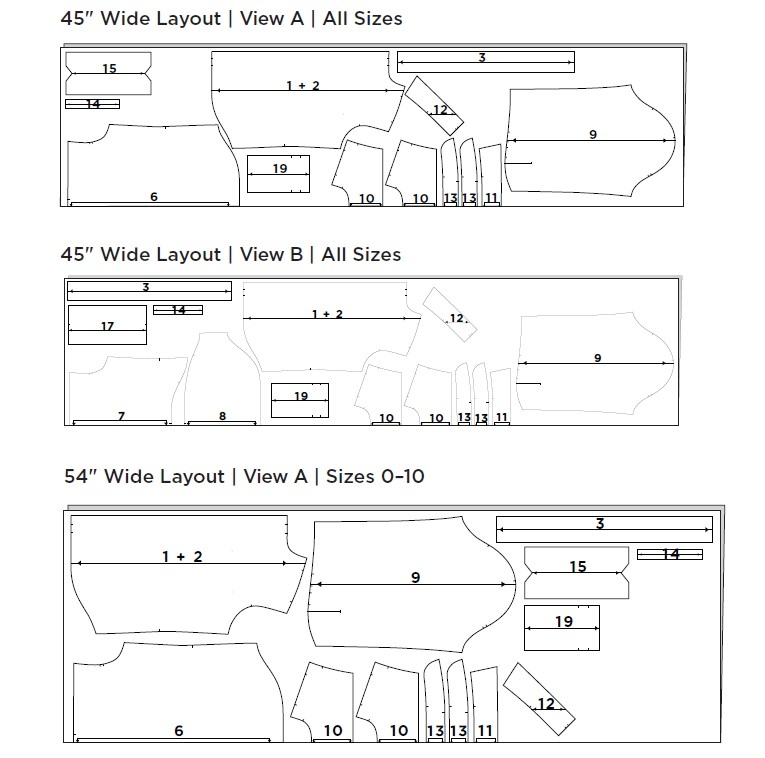 Garment_Sew-Along_Post_#2_Layout_Guide