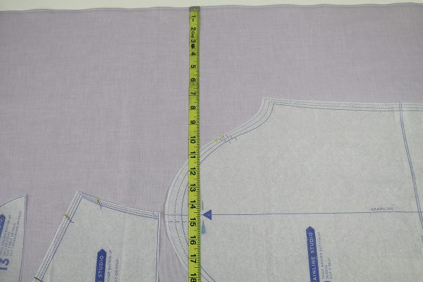 Garment_Sew-Along_Post_#2_Pin_Left_Side