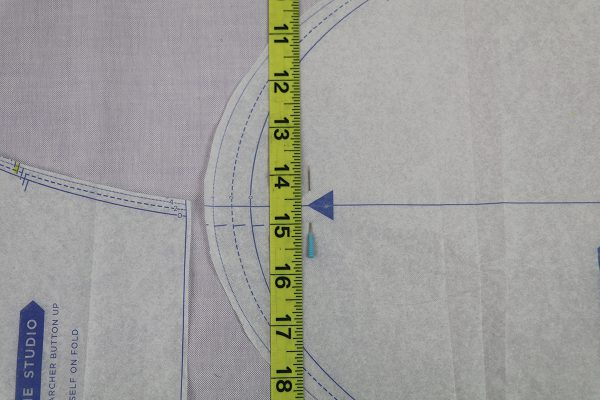 Garment_Sew-Along_Post_#2_Close_Up