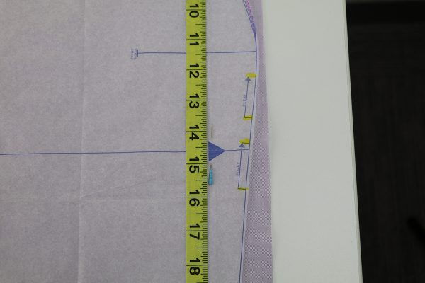 Garment_Sew-Along_Post_#2_Close_Up_Right_Side