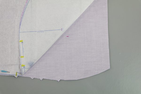 Garment_Sew-Along_Post_#2_Pivot_Point_Mark