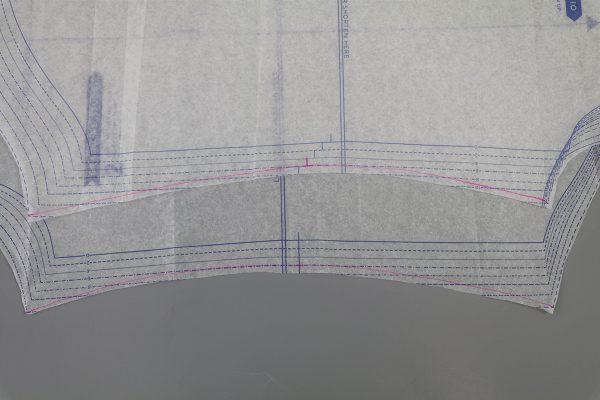 Garment_Sew-Along_Post_#2_Drawn_Curve