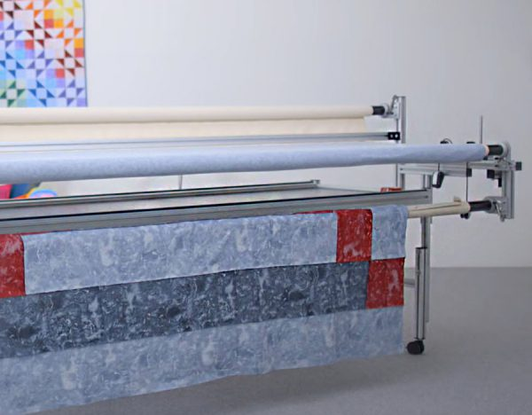 Longarm_For_Beginners_Post_#2_roll_top