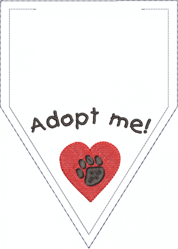 Pet_Bandana_Adopt_Me!_In-the-Hoop_design