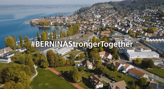 https://weallsew.com/wp-content/uploads/sites/4/2020/04/BERNINA-Stronger-Together-WeAllSew-Blog-1110x600-555x300.jpg