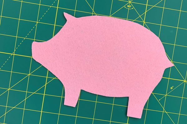 Busy_Book_Month_#2_Pig_Cut_Out