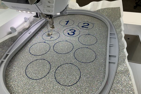 Busy_Book_Month_#2_Embroidering_Coins