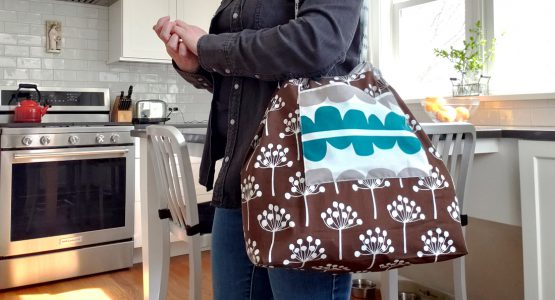 https://weallsew.com/wp-content/uploads/sites/4/2020/04/Fat-Quarter-Tote-Bag-Tutorial-1100-x-600-555x300.jpg