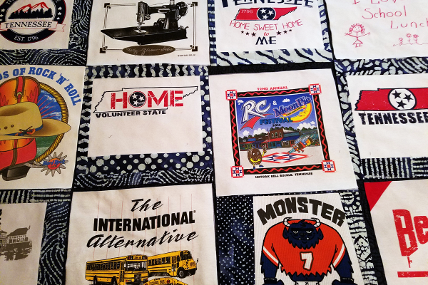 Faux_Sashed_Tshirt_Quilt_Tshirt_Layout