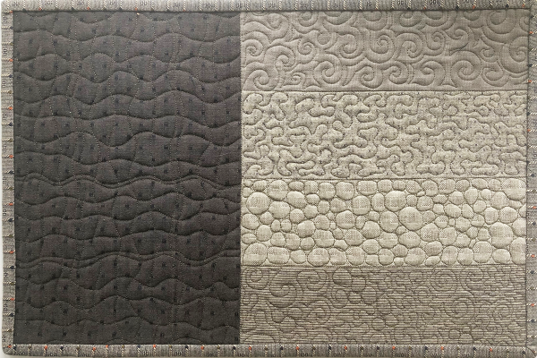 Free-Motion_Quilted_Placemats_Quilted_Placemat