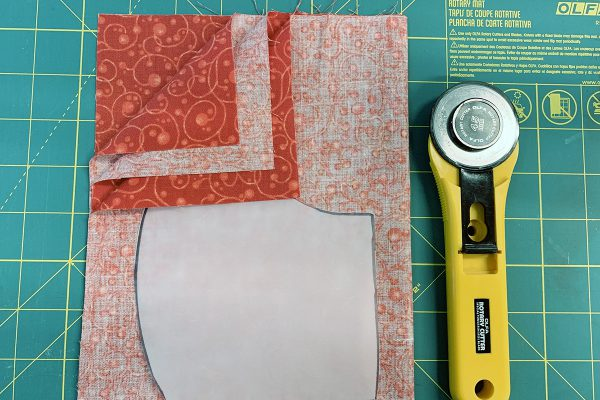 Mask_Making_Tips_Layered_Fabrics