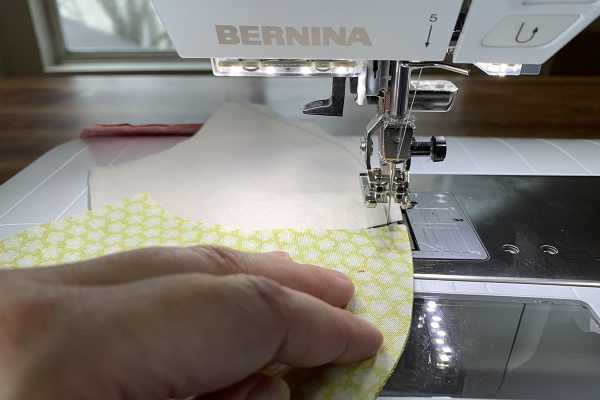 Mask_Making_Tips_Chain_Piecing