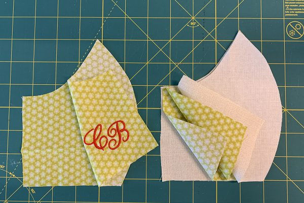 Mask_Making_Tips_Mask_Layers_For_Embroidery