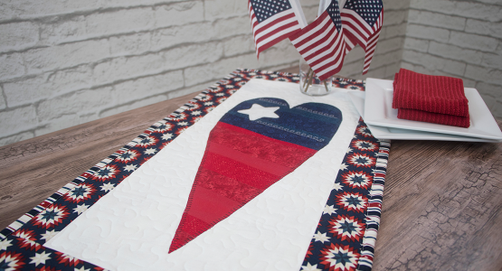 https://weallsew.com/wp-content/uploads/sites/4/2020/04/Modern_Heart_Table_Runner_Table_runner_1110x600-555x300.png