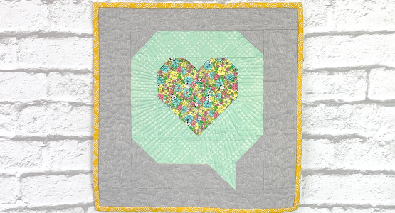 https://weallsew.com/wp-content/uploads/sites/4/2020/04/Mug_Rug_Mini_Quilt_Quilt_1110x600_Featured-555x300.png