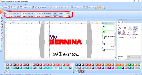 PaintWork_Banner_Edit My_BERNINA
