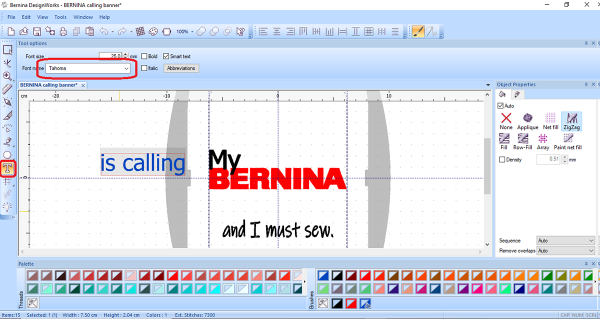 PaintWork_Banner_last text add_BERNINA