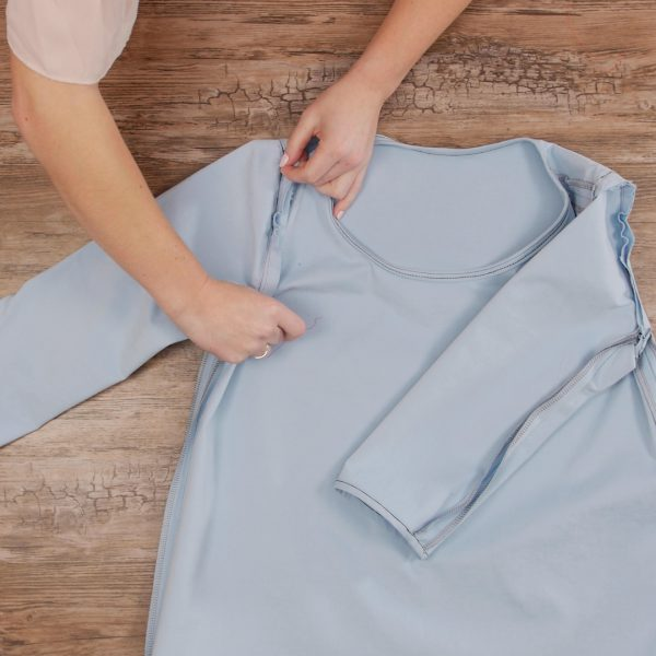 Setting_A_Sleeve_Remove_Threads